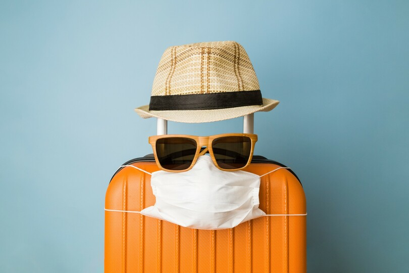 Policies need to go beyond looking after guests who contract the virus abroad, says insurance boss