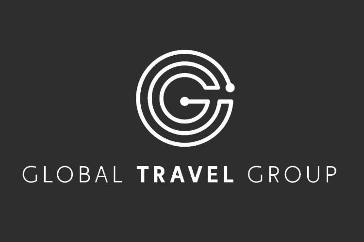 Global Travel Group will be acquired by TTNG