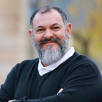Manuel Torras