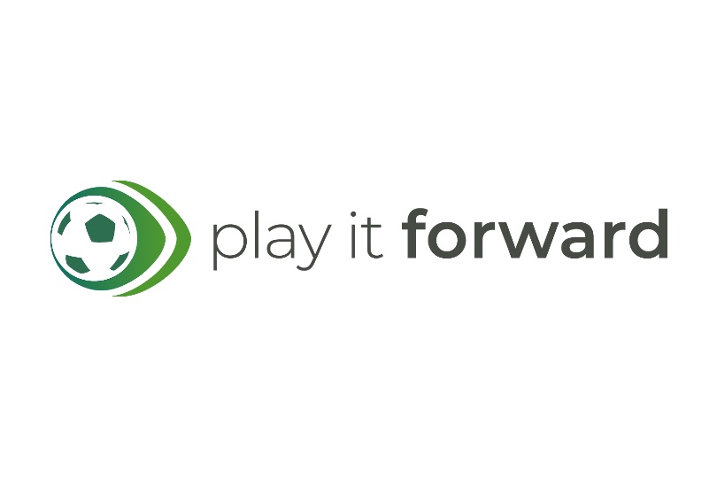 Play it Forward has been formed by ATD Foundation and Livingstone Youth Football Academy