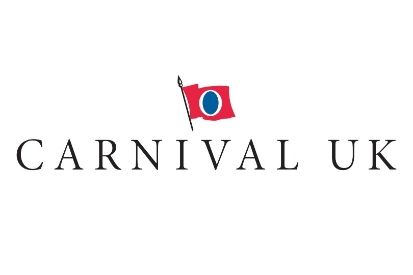 Carnival UK cuts shoreside jobs by almost a third