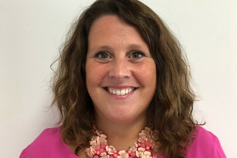 Cherie Richards joined Not Just Travel to spearhead recruitment of established travel agents