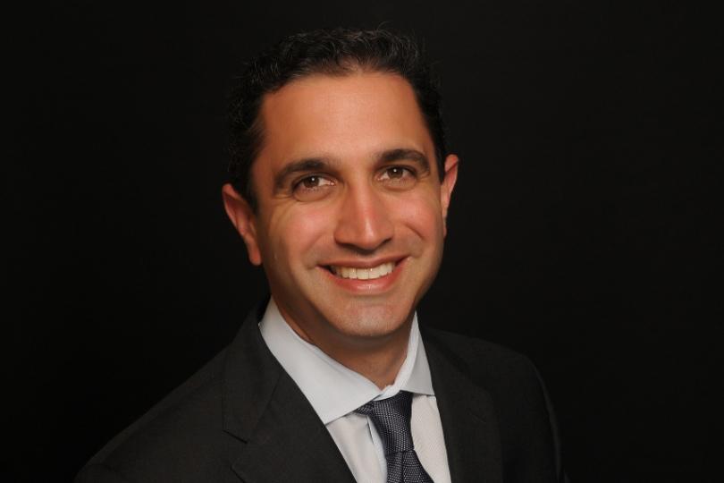 Seabourn names Carnival Corp exec Josh Leibowitz new president