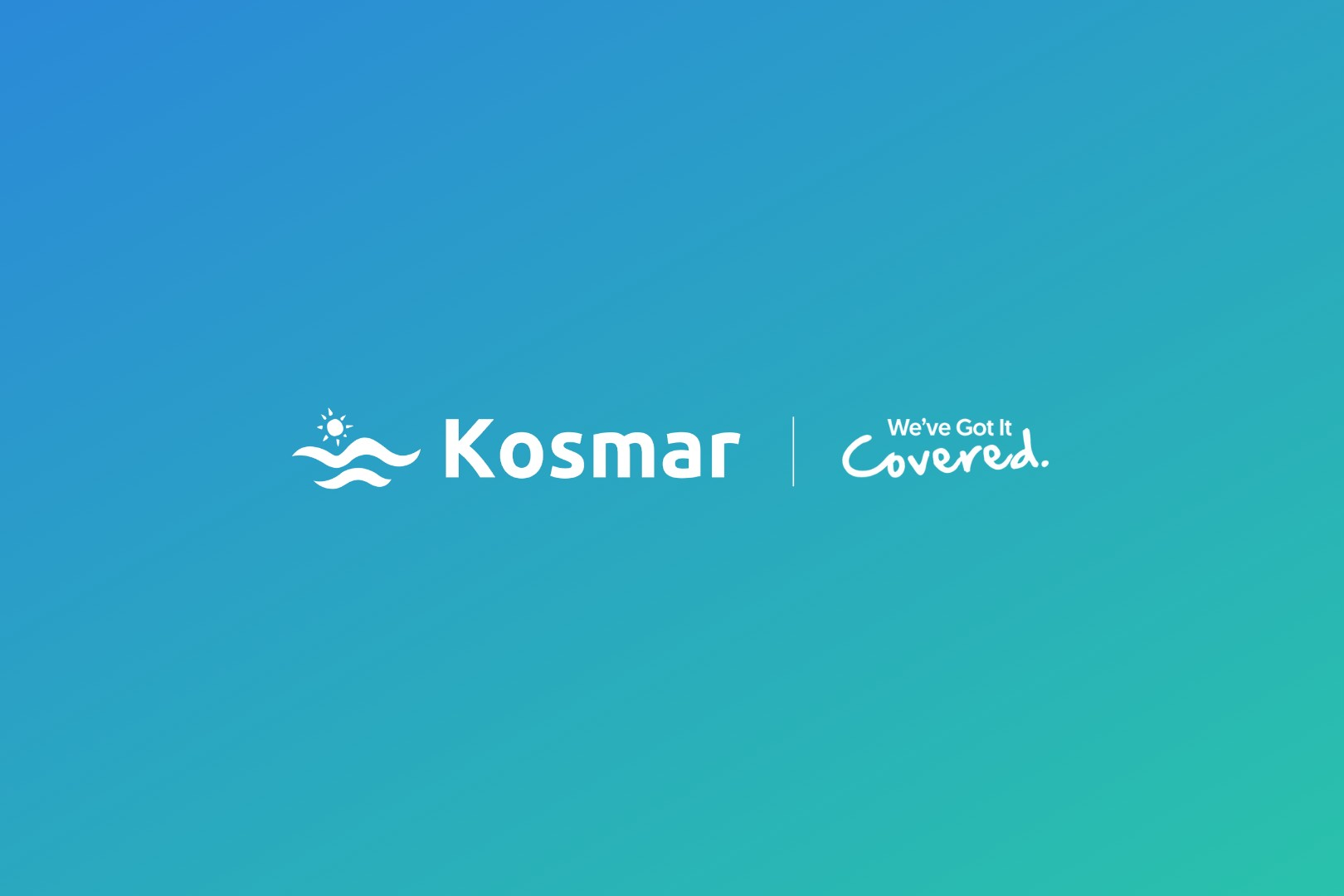 Kosmar to rebrand and expand long-haul offering