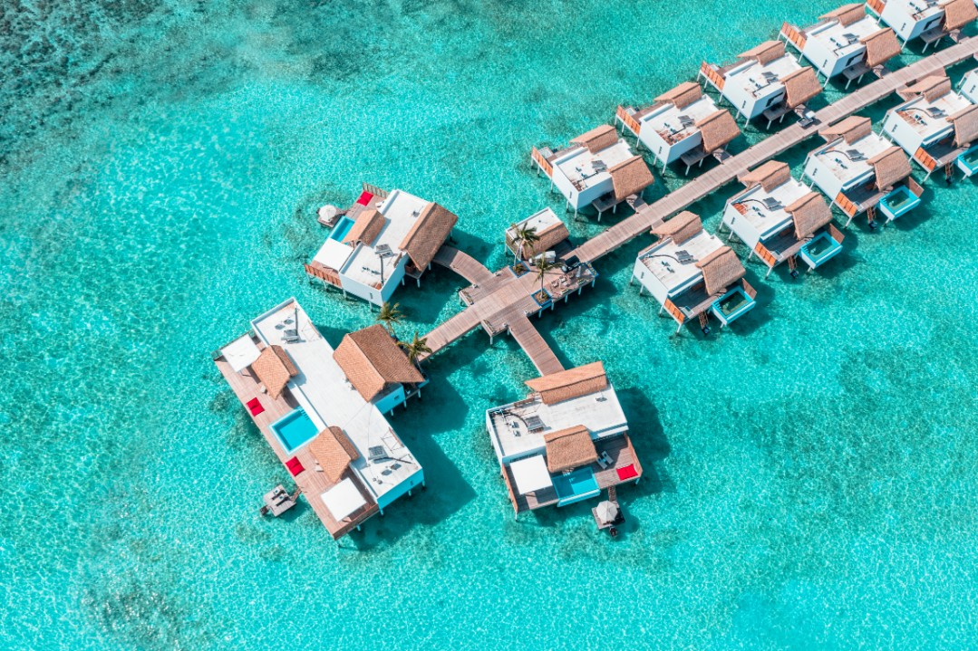 Kuoni expands 2021 Indian Ocean offering