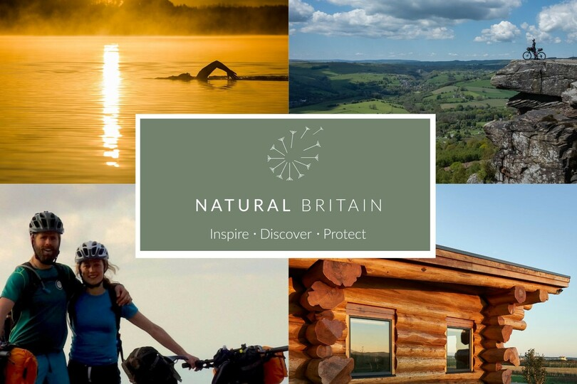 Platform launched to help trade sell more sustainable UK breaks