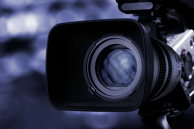 Agency bosses have made several appearances across national and local TV news