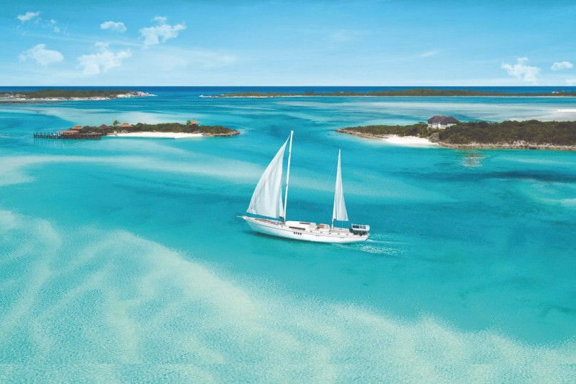 Bahamas to reopen to overseas visitors from 1 July