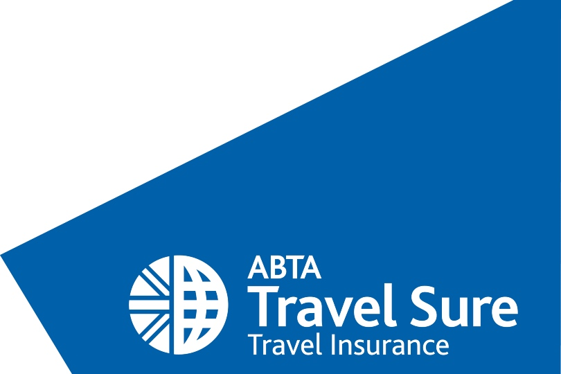 Abta re-enters insurance market offering Covid-19 cover