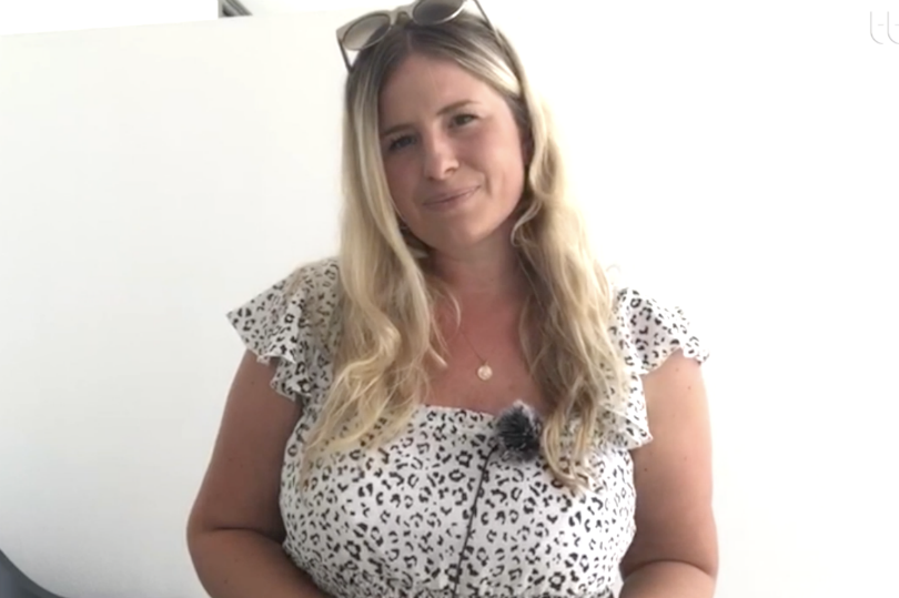Watch: Onboard and in-resort - TTG reports from Ibiza with Tui