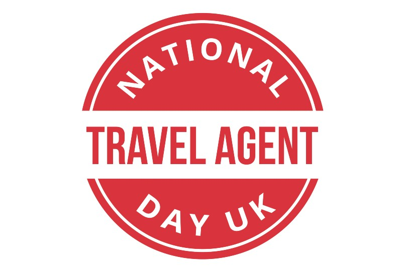 Intrepid launches UK National Travel Agent Day campaign