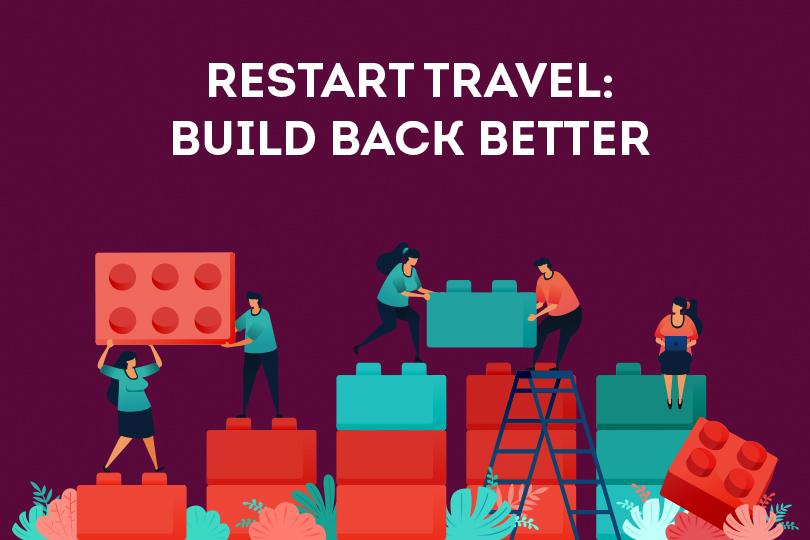 Restart_build_back_July_Thumbnail.jpg
