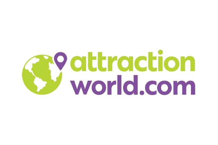 Attraction World confirms job consultations