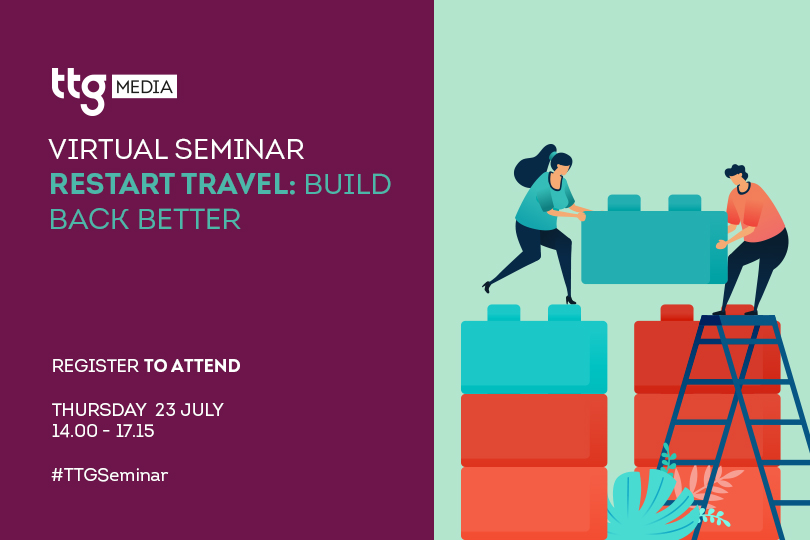 The next TTG seminar will take place on Thursday July 23