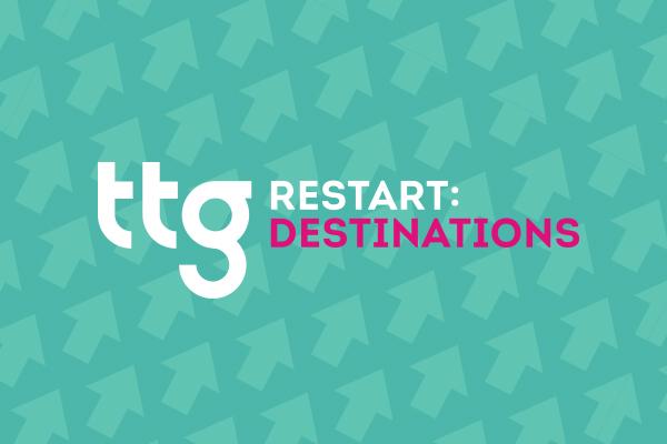 Restart: Destinations