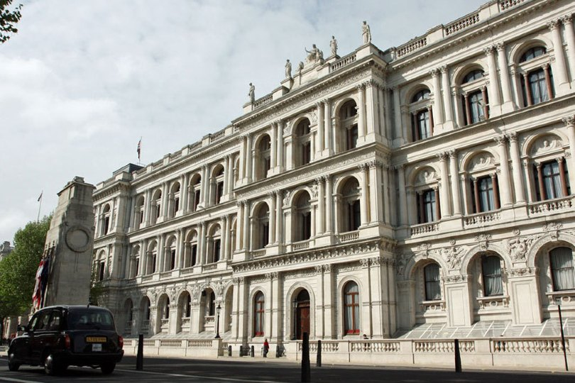 TTG poll: 71% deem FCO advice 'not fit for purpose'