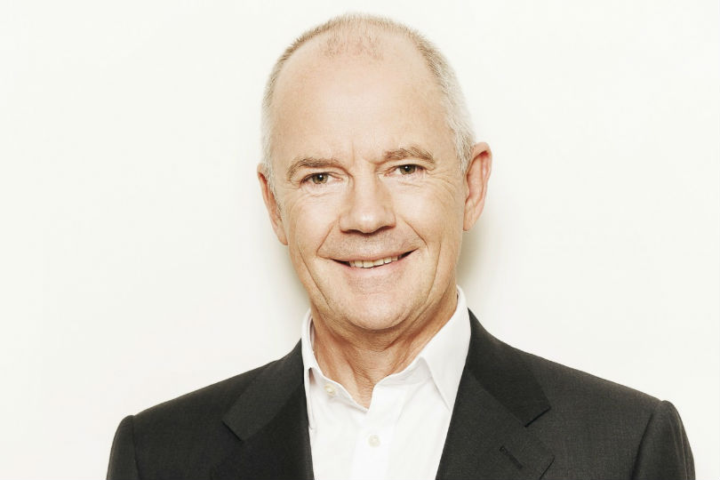 Michael Wale is to head up A&K