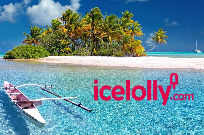 TravelSupermarket and Icelolly agree to join forces