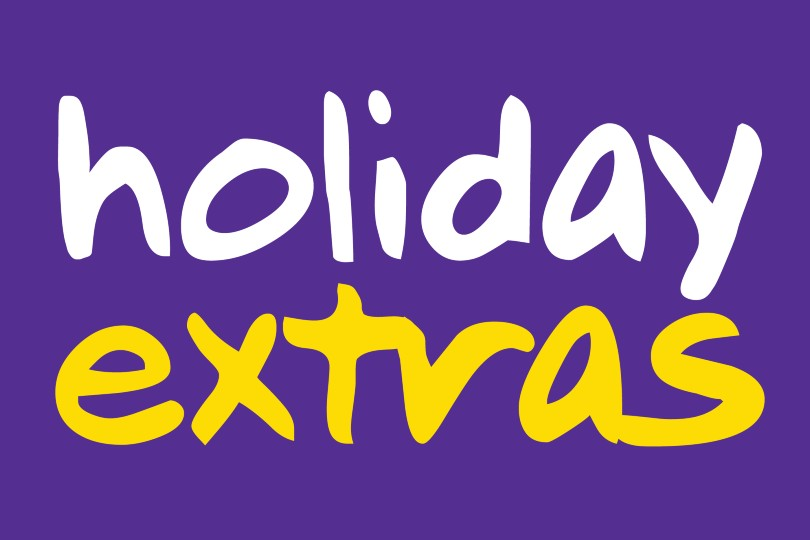 Holiday Extras bolsters insurance offering with Covid cover