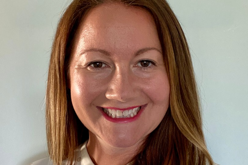 Emma Taylor joins PTS from Faremine
