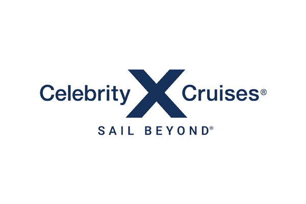 Celebrity Cruises 600x400px.png