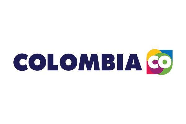 Colombia logo 600x400.jpg