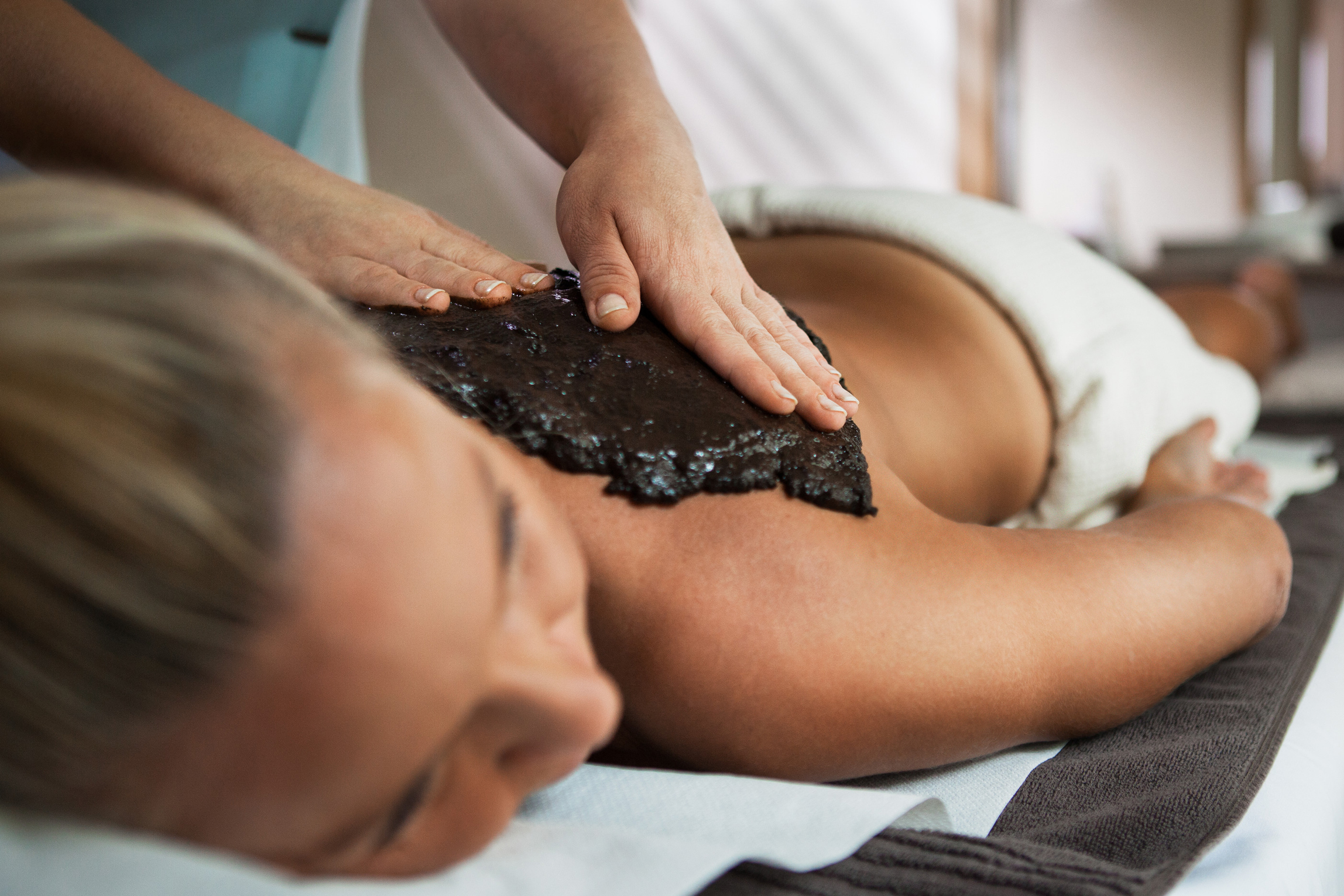 Spa treatments in the Czech Republic will be discounted this year