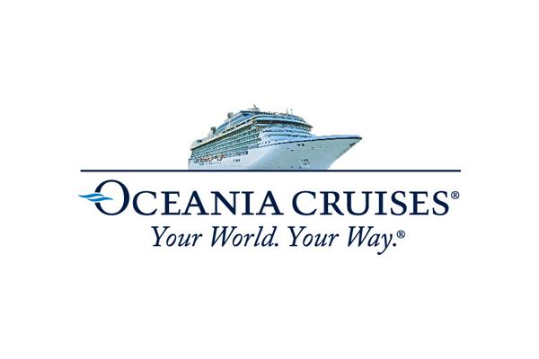 Oceania Cruises Hub