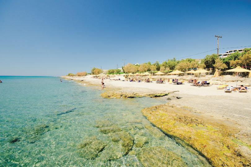 Jet2 is adding flights to the Greek islands including Kos