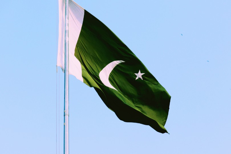 Virgin's proposed new Pakistan routes will get under way in December (Credit: Abuzar Xheikh / Unsplash)