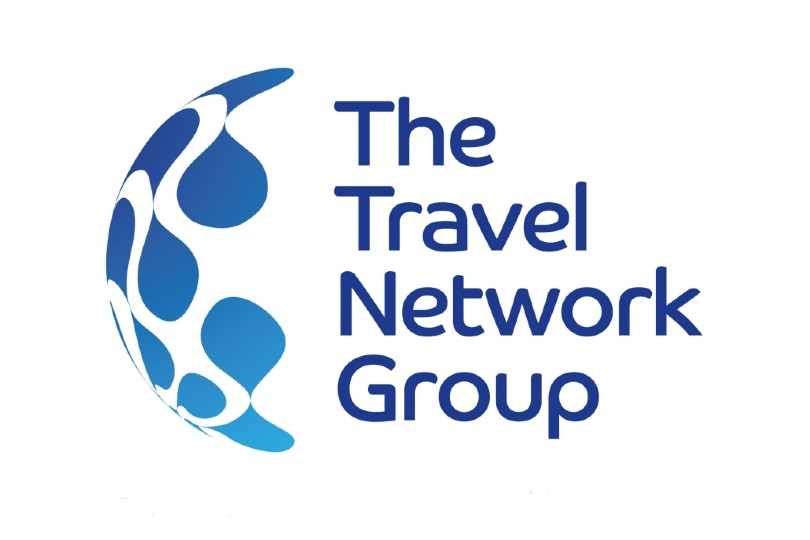 Travel Network Group to reduce workforce by a quarter