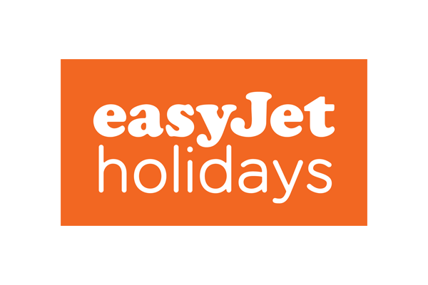 EasyJet Holidays offers flexibility with 'Protection Promise'