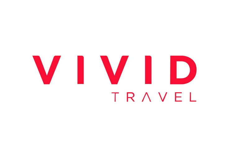 Vivid Travel has suspended all operations