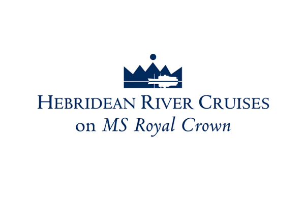 Hebridean River cruises