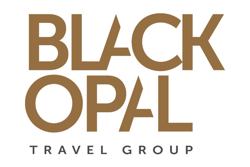 Black Opal Travel Group has made three new appointments to meet 2021 demand