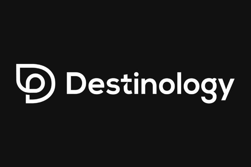 'Destinology is now closed' read a message on the operator's website on Thursday (10 September)