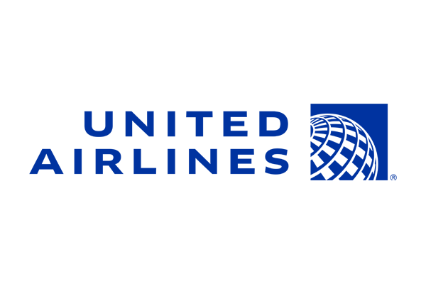 United Airlines launches venture fund to 'make air travel better'