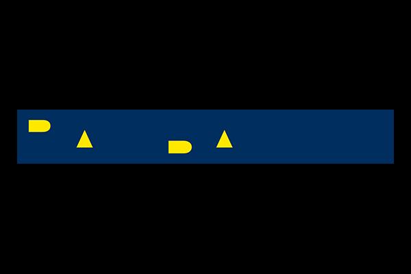 Barbados logo.png