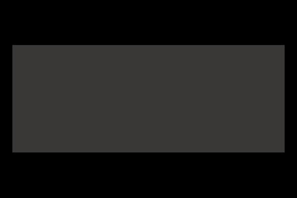 Citalia_logo_600x400.png