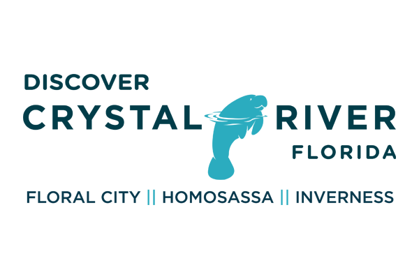 Discover Crystal River