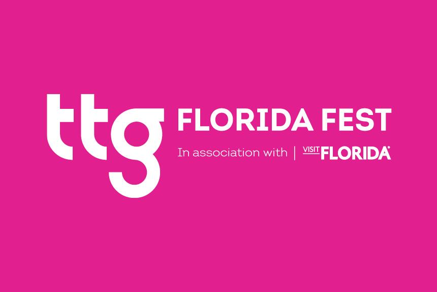 TTG Florida Fest