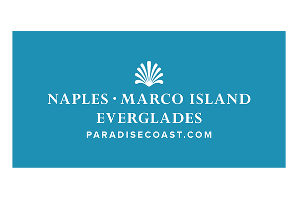 Naples, Marco Island and Everglades