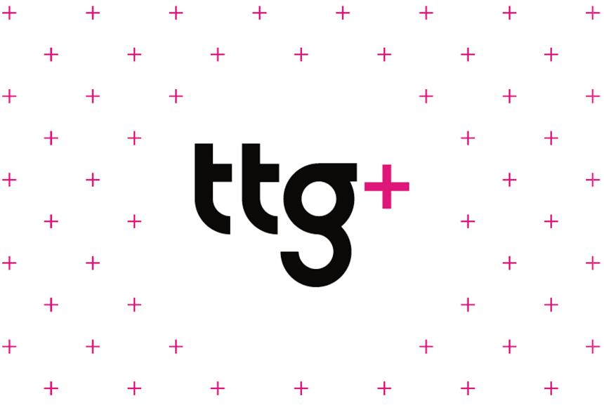Don't miss out on our TTG+ intro offer