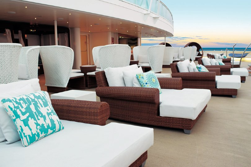 Celestyal Cruises reveals plans for new flagship