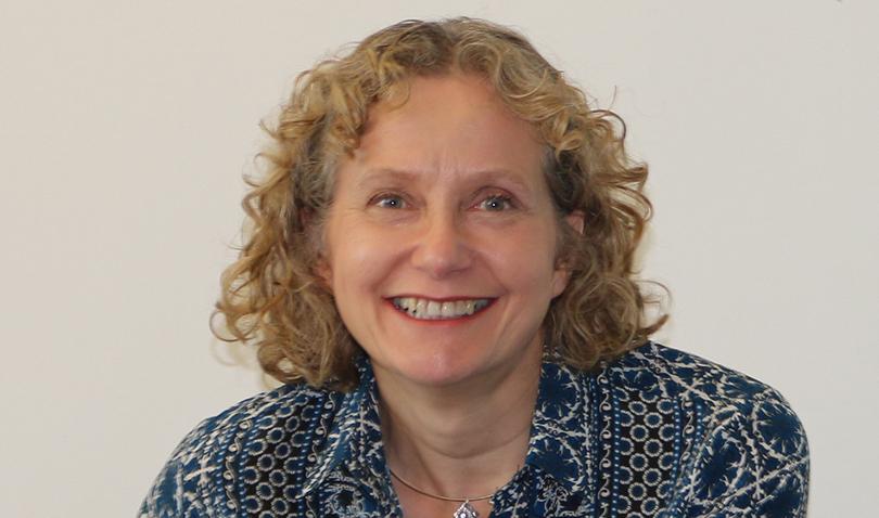 Clare De Bono