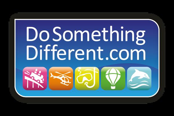 DoSomethingDifferent.com