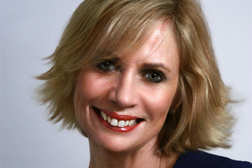 New top role for Brighter Group founder Debbie Flynn