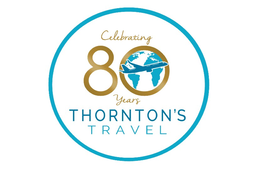 Thornton's Travel ceases trading after 80 years