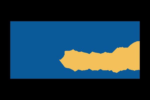 Tropical Escape Resort Homes