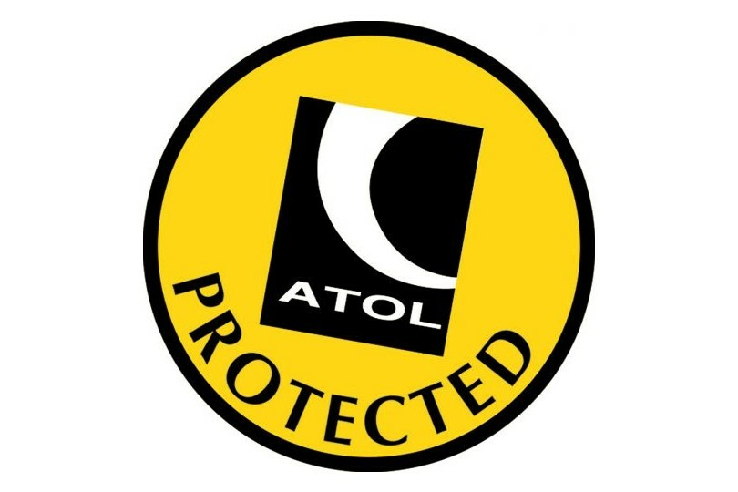 Atol protection for Refund Credit Notes to be extended